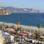 beaches that you cannot miss in Nerja